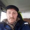 Vladimif, 59, г.Тверь