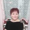 Гульнара, 53, г.Ижевск