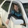 Дмитрий, 29, г.Бийск