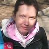 Наталия Александровна, 28, г.Дубовка (Волгоградская обл.)