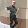 Алексей, 37, г.Сызрань