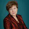 Галина И, 66, г.Ангарск