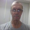 Михаил, 53, г.Энгельс