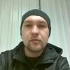 Константин, 47, г.Ульяновск