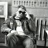 Вячеслав, 71, г.Саранск