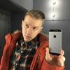 Nikolay, 33, г.Новосибирск