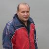 александр дробышев, 56, г.Москва