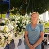 Елена, 45, г.Палех