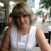 Маргарита, 27, г.Ростов-на-Дону