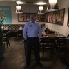 Андрей, 30, г.Гусь-Хрустальный