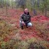Андрей, 38, г.Данилов