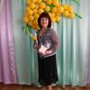 Ирина, 55, г.Фокино