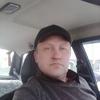 Ник, 44, г.Ялуторовск