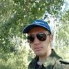 Рома Петров, 22, г.Улан-Удэ
