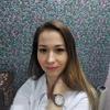 Фрося, 33, г.Астрахань