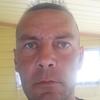 Юрий, 38, г.Старая Русса