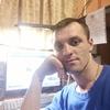 Илья, 32, г.Матвеевка