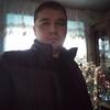 Валентин, 34, г.Ахтырский