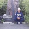 Олег, 33, г.Камень-на-Оби