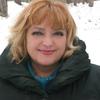 Валентина, 55, г.Белогорск