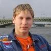 Иван, 27, г.Карпогоры