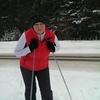 Таня, 52, г.Геленджик