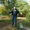 Яков, 35, г.Волгодонск