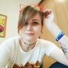 Анна, 25, г.Калуга