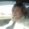 Светлана, 49, г.Ейск
