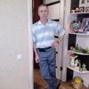 Александр, 61, г.Нижнекамск