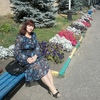 Елена, 40, г.Вольск