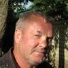 АЛЕКСАНДР, 56, г.Орел