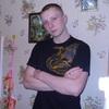 Павел, 26, г.Мирный (Саха)
