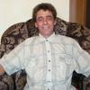 Владимир, 48, г.Большеречье