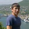 Sayfullo, 37, г.Петропавловск-Камчатский