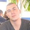 Влад, 38, г.Самара