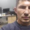 Дмитрий, 41, г.Тулун