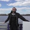 Олег, 25, г.Иваново
