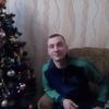 Serg, 37, г.Смоленск