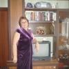 Людмила, 55, г.Суздаль