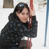 Анастасия, 29, г.Тейково