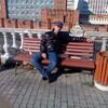 сергей ехомов, 30, г.Норильск