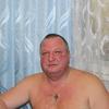 анатолий, 54, г.Ноябрьск