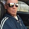 Алексей, 30, г.Чамзинка