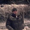 игорь, 16, г.Таганрог