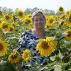 Ирина, 48, г.Новоалтайск