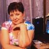 валентина, 64, г.Майский