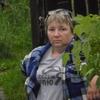 Вера, 51, г.Ванино