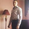Александр, 30, г.Кумертау