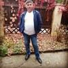 Андрей, 41, г.Гиагинская